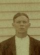 Wilbur Willard Houghtaling