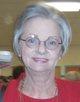Betty J. Burdan