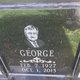 George Gaich