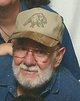 "Profile photo:  Willam Austin ""Bill"" Bates"
