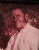 Leroy Arnold Dillon