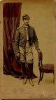 George H Putnam