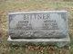 George Henry Bittner