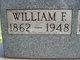 William F. Quilty