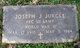 Joseph Jay Jurgle