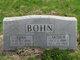Edna <I>LeFave</I> Bohn