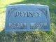 Profile photo:  James H. Deviney