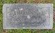 Thomas Jefferson Anderson