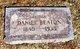 """Daniel Joseph """"Dan"""" Beaton"""