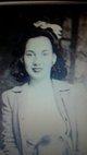 Zella Susan <I>Hart</I> Kiker