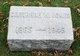Gertrude W. <I>Chandler</I> Jones