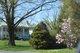 Fairfax Family Cemetery (Fairfax Station)