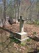 Iones Family Cemetery