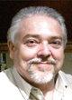 Raymond Kresha