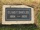 Elias T. Shields