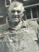 Profile photo:  Reece Eugene Baker, Sr
