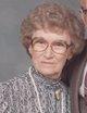 Martha Pauline <I>Emmelhainz</I> Milligan