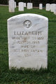 Elizabeth J. Bryan