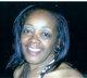 """Profile photo:  Cathy Ann """"Kathy/Kat"""" Akers"""