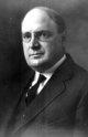Profile photo:  Joseph Alfred Arner Burnquist