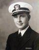 "Capt John Edmund ""Jack"" Tuttle"