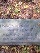 Frances Bernard <I>Upton</I> Patton