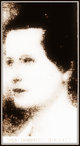 Dorothy M. <I>Joynes</I> Woolley
