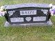 Oscar Taylor Baize