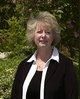 Profile photo:  Debra Brum