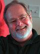 Profile photo:  Roger Leroy Dosdall