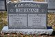 Profile photo:  Abe I. Sherman