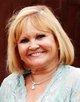 Lynn Martin