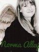 Profile photo:  Norma Ann Alley