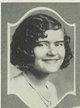 Lillian O Andestad