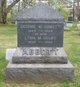 George W. Abbott
