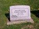 Marjorie Elvada <I>Purdue</I> Proctor