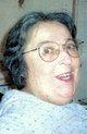 Carol Ann <I>Redden</I> Puckett