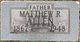 Matthew R. Allen