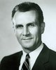 Bruce Reynolds Alger