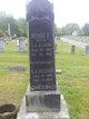Henrie E. <I>Morris</I> Allison