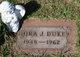Nora J Duke