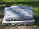 James Madison Austin