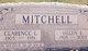 Helen E. <I>Farabaugh</I> Mitchell