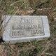 Profile photo:  Anne Anderson