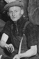 Emil Bruno Fischer