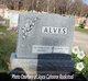 Profile photo:  William L Alves, Sr