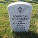 Robert K Wichmann