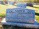 Profile photo:  Anna Bertha <I>Dansak</I> Amber