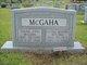 Young John McGaha
