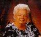 Profile photo:  Doris Lee <I>Davis</I> Potter